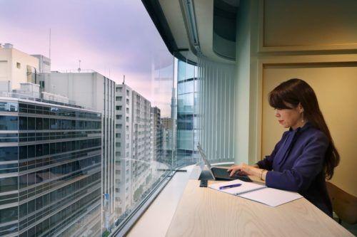 43Bachem Tokyo Office36
