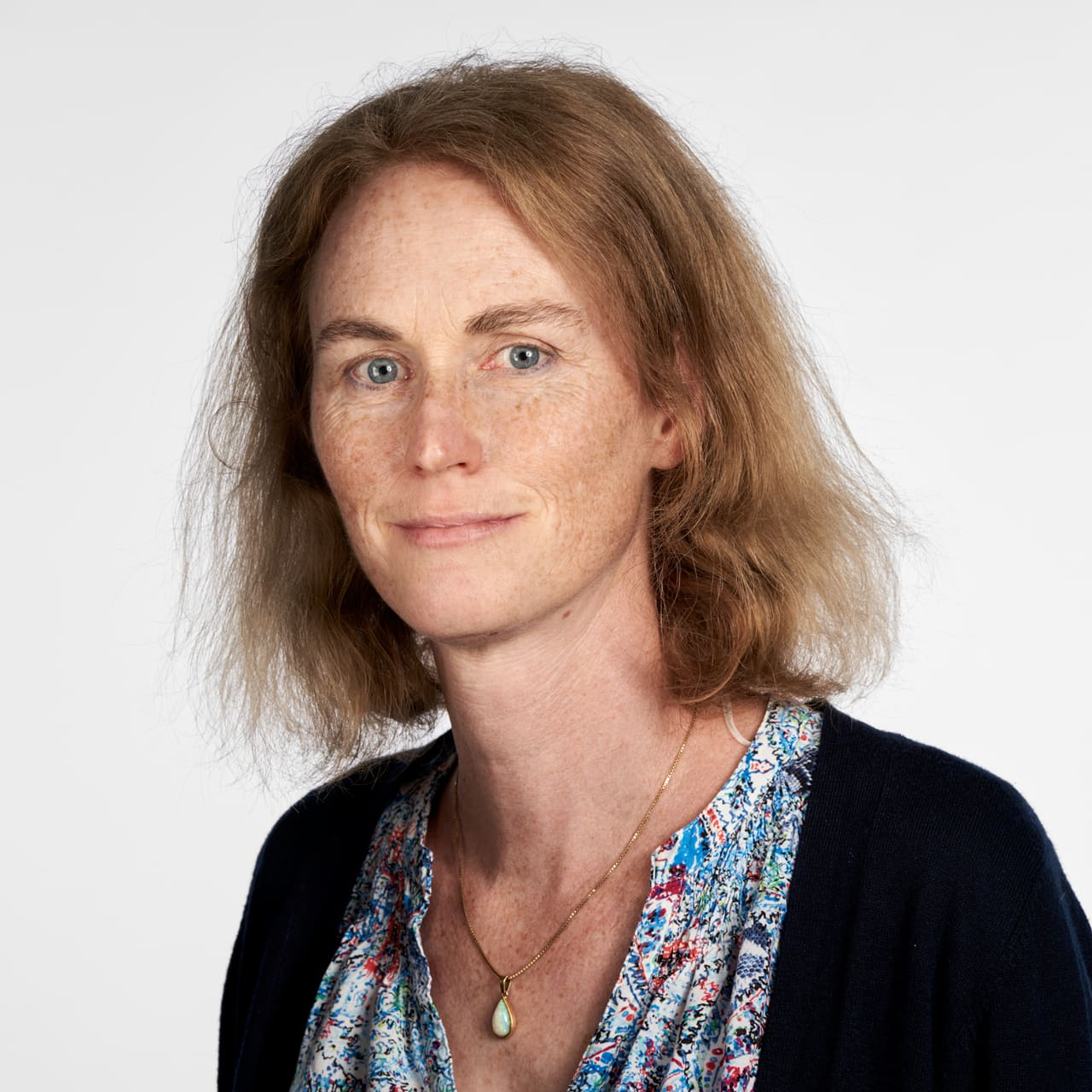 Nicole Grogg Hötzer