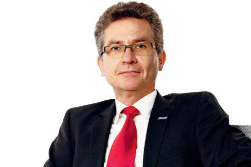 Thomas Früh