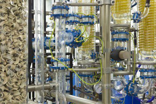 Production At BAG 057 20110211