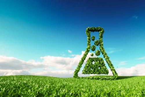CSR Sustainability Post